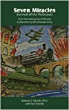 img - for Seven Miracles Survival of the Holocaust book / textbook / text book