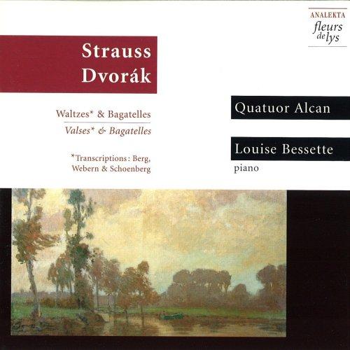 strauss-dvorak-waltzes-transcriptions-berg-webern-schonberg-bagatelles