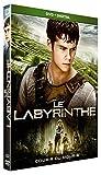"""Afficher """"Le Labyrinthe n° 1"""""""