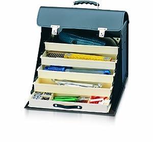 PARAT 110000041 New Classic Schubladentasche, 5tlg. Schubladeneinsatz  BaumarktKundenbewertung und Beschreibung