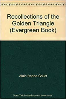 Wanna Golden triangle erotic reviews should check