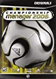 Championship Manager 2006 (PC)
