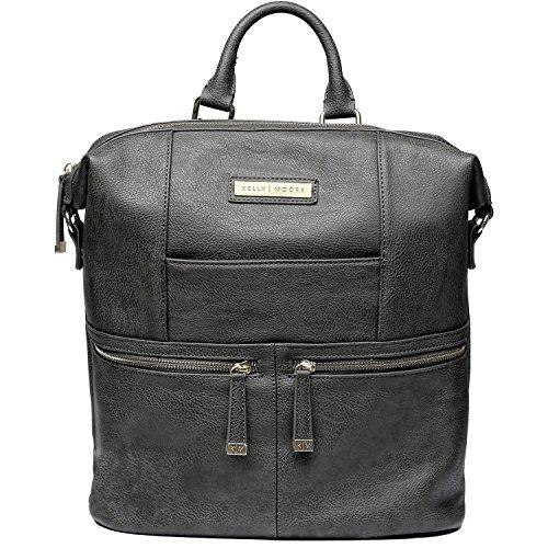 kelly-moore-bag-woodstock-bone-colorblock-backpack-woodstock-black