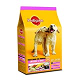 Pedigree Puppy Chicken And Milk, 3 Kg
