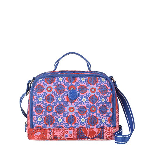oilily-lunch-box-red