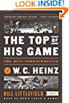 The Top of His Game: the Best Sportsw...