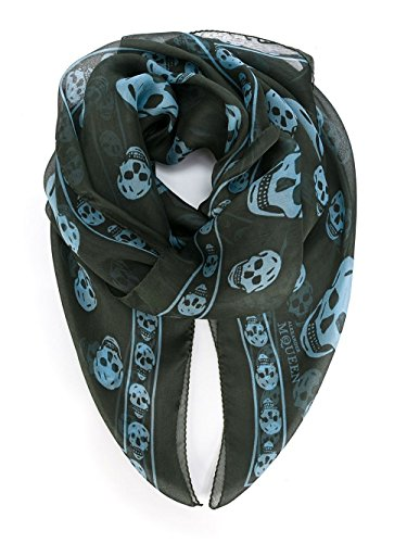 alexander-mcqueen-mens-1106404q0103069-multicolor-silk-foulard