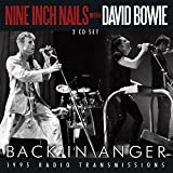 Back In Anger (2CD)