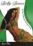 Belly Dance: Total Body Workout [DVD] [Import]