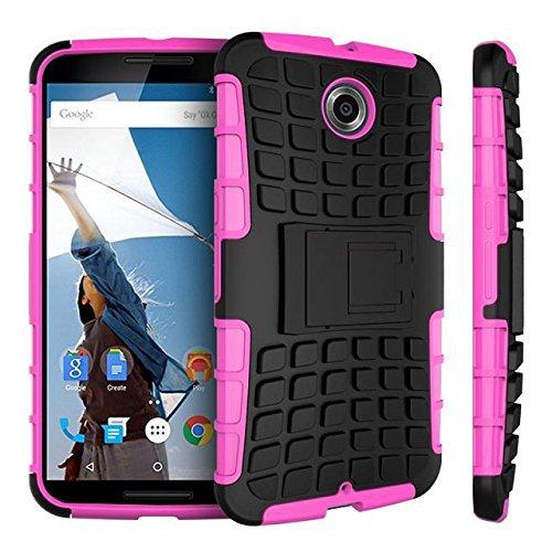 Nexus 6 case,Google Nexus 6 case,[Heavy