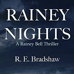 Rainey Nights Audiobook