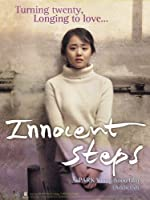 Innocent Steps (English Subtitled)
