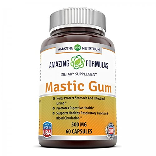 amazing-nutrition-mastic-gum-500-mg-60-capsules-supports-gastrointestinal-and-oral-health-natural-an