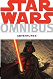 img - for Star Wars Omnibus: Adventures book / textbook / text book