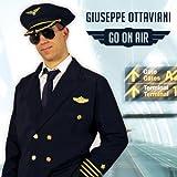 echange, troc Giuseppe Ottaviani - Go on Air