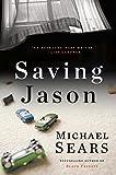 Saving Jason (Jason Stafford Book 4)