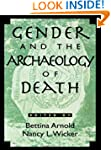 Gender and the Archaeology of Death (...