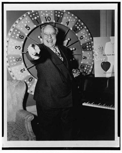 photo-frank-w-boykin-american-heart-association-mobile-1950-by-historicalfindings