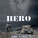 Hero | Phil Earle
