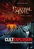 Revival of Evil / Cult Explosion by Dave Hunt - Comedy DVD, Funny Videos