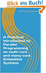 A Practical Introduction to Parallel...