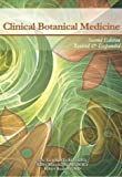 img - for Clinical Botanical Medicine Second Edition Revised & Expanded book / textbook / text book