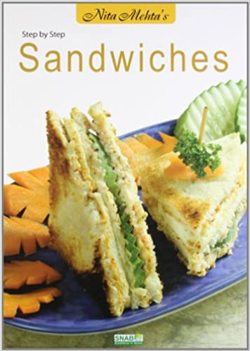 Sandwiches price comparison at Flipkart, Amazon, Crossword, Uread, Bookadda, Landmark, Homeshop18