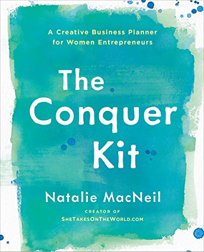 the-conquer-kit-a-creative-business-planner-for-women-entrepreneurs