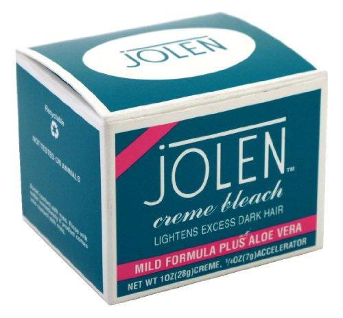 jolen-creme-bleach-mild-30ml