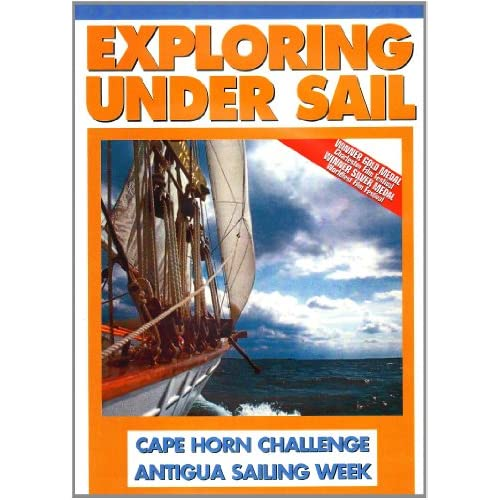 Exploring-Under-Sail-The-Cape-Horn-Challenge-1999-DVD