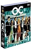 The OC 〈サード・シーズン〉セット1 [DVD]