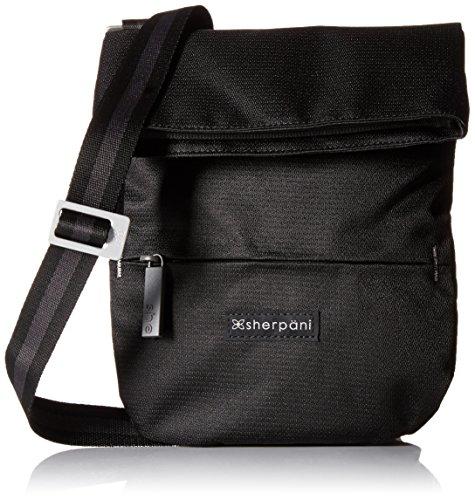 sherpani-16-pica0-01-01-0-messenger-bag-raven