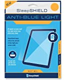 SleepShield iPad Air Blue Light Filter