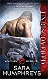 Undiscovered (Amoveo Rising)
