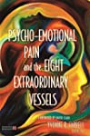 Psycho-Emotional Pain and the Eight E...