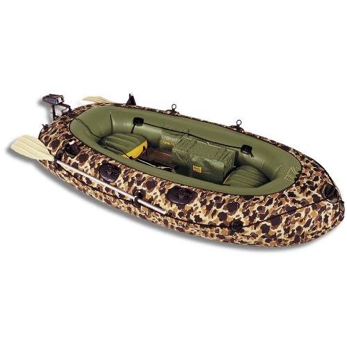 Amazon.com : Sevylor Boat Boot for U220/HF280 : Inflatable Boats