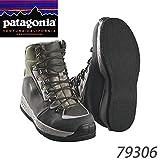 パタゴニア 79306 ウルトラライト・ウェーディング・ブーツ(フェルト) 8(26cm)