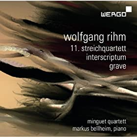 Wolfgang Rihm (°1952) - Page 2 51H-gk38iyL._SL500_AA280_
