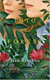 img - for Into the Forest: A Novel by Jean Hegland (September 1, 1998) Paperback book / textbook / text book