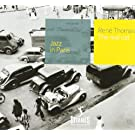 Collection Jazz In Paris - The Real Cat - Digipack