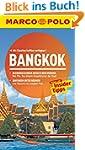 MARCO POLO Reisef�hrer Bangkok