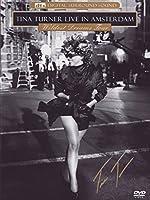Tina Turner - Wildest Dreams [Import anglais]