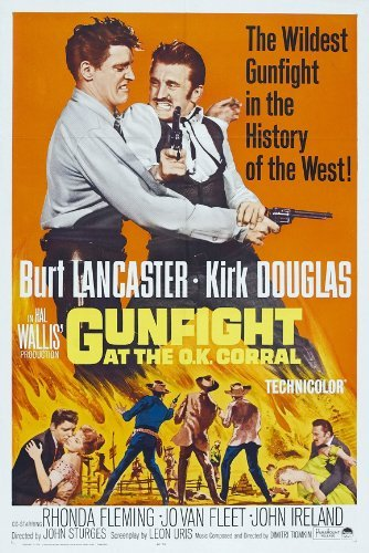 Gunfight-at-the-OK-Corral-POSTER-Movie-27-x-40-Inches-69cm-x-102cm-1963