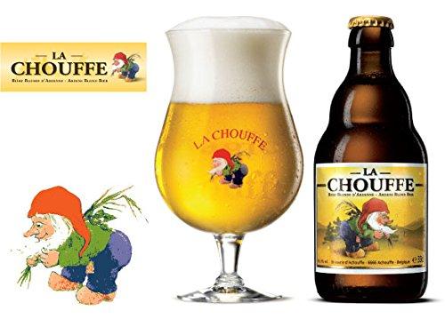 la-chouffe-12-x-330ml-achouffe-brewery