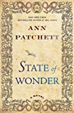 img - for State of Wonder (P.S.) book / textbook / text book
