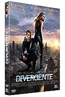Divergente © Amazon