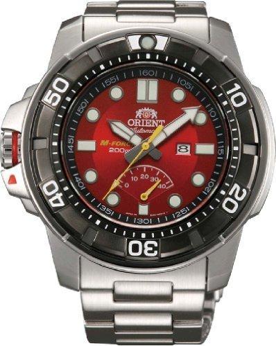 orient-sel06001h-herren-edelstahl-m-force-beast-diver-power-reserve-automatik-uhr