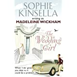 The Wedding Girlby Sophie Kinsella