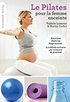 Le pilates pour la femme enceinte