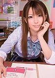 学校でしようよ! 初美りおん アイデアポケット [DVD]
